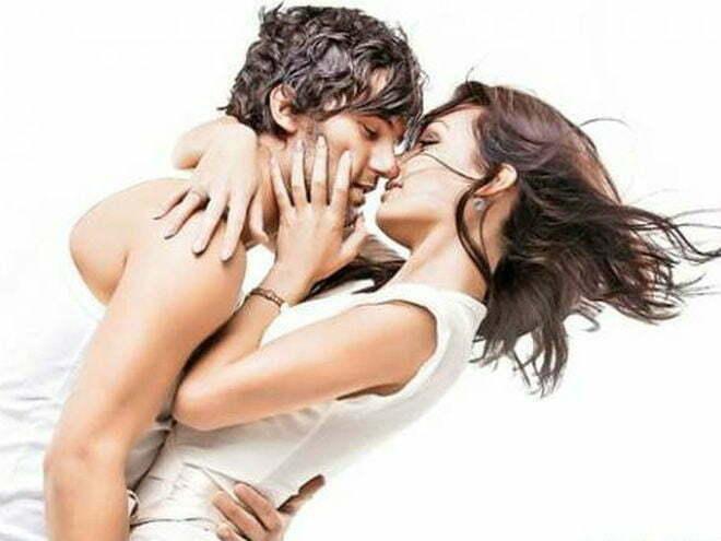 Điều trị xuất tinh sớm tại nhà bằng cách quan hệ tình dục
