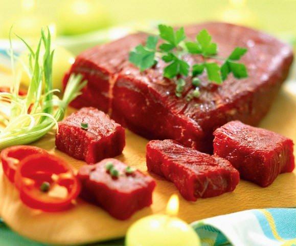Những món ăn trị xuất tinh sớm hiệu quả nhất