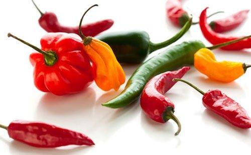 Món ăn gì trị xuất tinh sớm không nên ăn ?