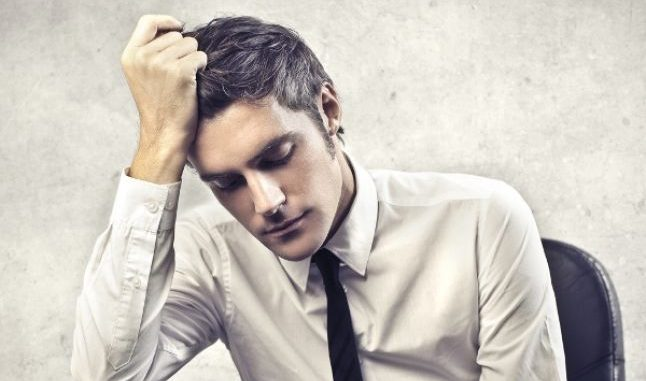 Các phương pháp điều trị xuất tinh sớm ở nam giới hiệu quả nhất là gì?
